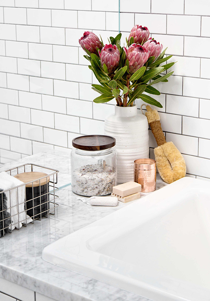 wedding-gift-registry-dont-forget-the-bathroom-4  Wedding Gift Registry: Don't forget the Bathroom! wedding gift registry dont forget the bathroom 4