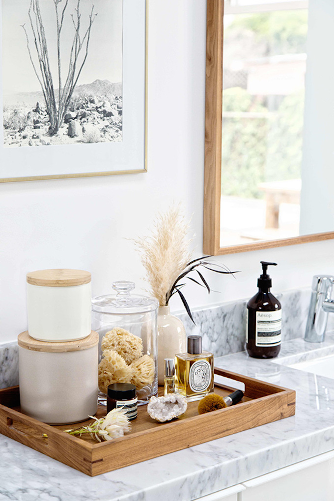 wedding-gift-registry-dont-forget-the-bathroom-5  Wedding Gift Registry: Don't forget the Bathroom! wedding gift registry dont forget the bathroom 5