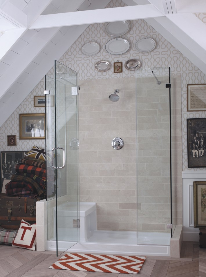 zaa508983  Shower Seating Design Ideas for luxury bathrooms zaa508983