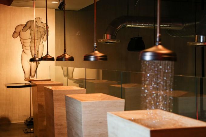 bathroom designs bathroom designs America's best bathroom designs for restroom Awards 1 At Cibo