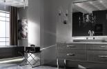 7 luxury bathroom ideas for 2016 feature image