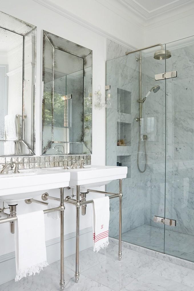 Bathroom design ideas2  Inspiring luxury bathroom design ideas Bathroom design ideas2