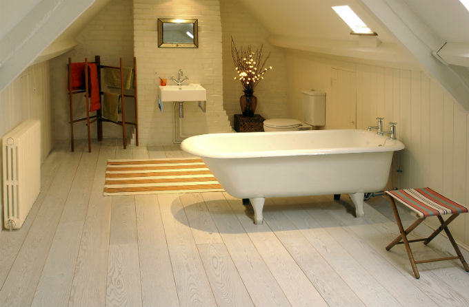 How to choose your bathroom flooring - Maison Valentina bathroom flooring How to Choose Your Bathroom Flooring How to choose your bathroom flooring Maison Valentina5
