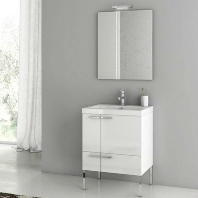 Bathroom Cabinets For Luxury Bathrooms