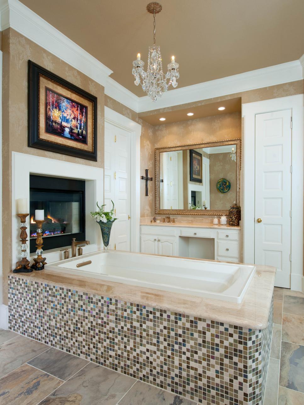 perfect bathtubs for your bathroom maison valentina