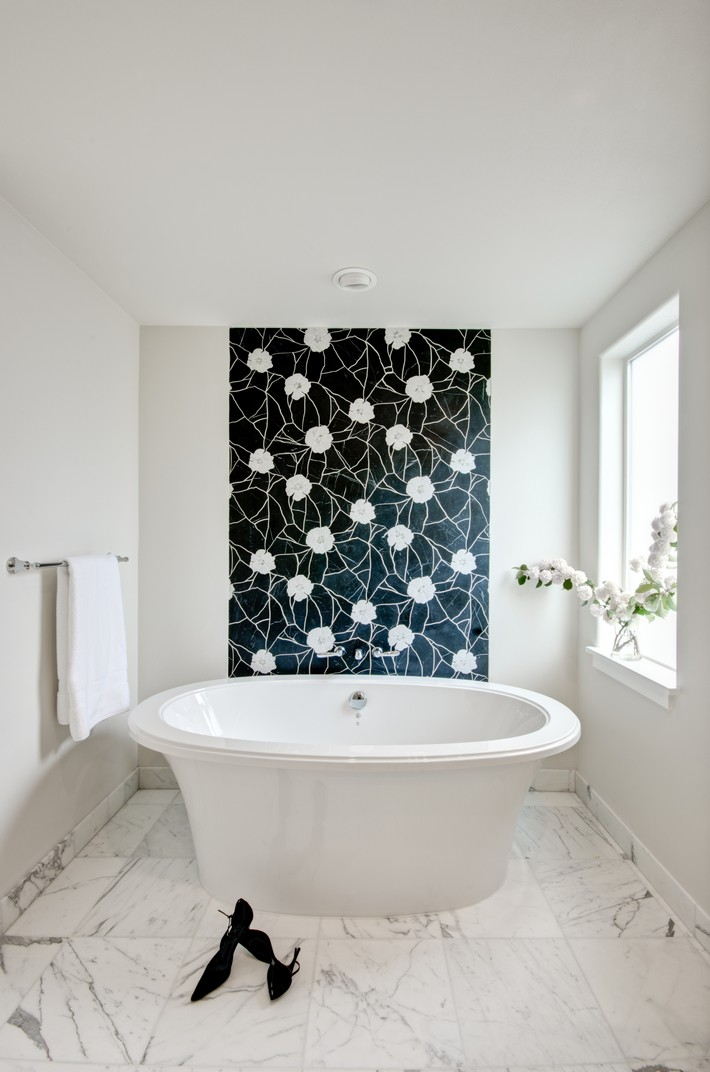 decorative wall tiles bathroom 7 reasons to give your bath zone a living room vibe 18082