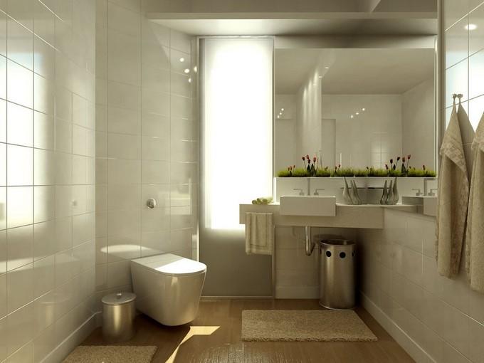 Как выбрать идеальные раковины для вашей роскошной ванной угловой раковины1