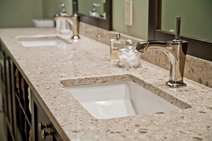 luxury bathroom sinks how to choose the sinks for your luxury bathroom 13556
