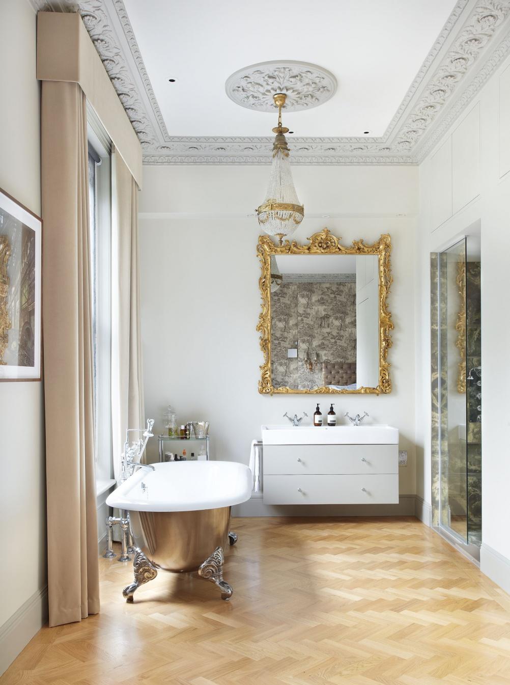 drummonds-spey-1002x1345  Inspiring luxury bathroom design ideas drummonds spey 1002x1345