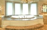 Top 10 bathroom cabinets for luxurious bathrooms - Maison Valentina