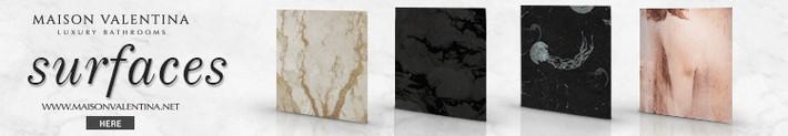 mv-surfaces-750  Inspiring luxury bathroom design ideas mv surfaces 750
