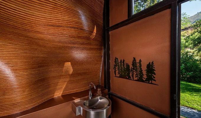bathroom designs bathroom designs America's best bathroom designs for restroom Awards restroom1