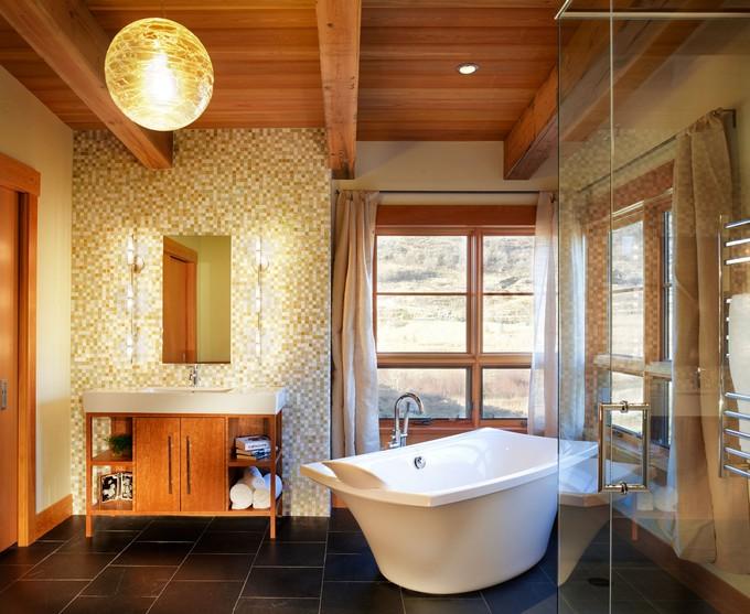 textures1 stylish bathroom 10 Steps to create a stylish bathroom textures1