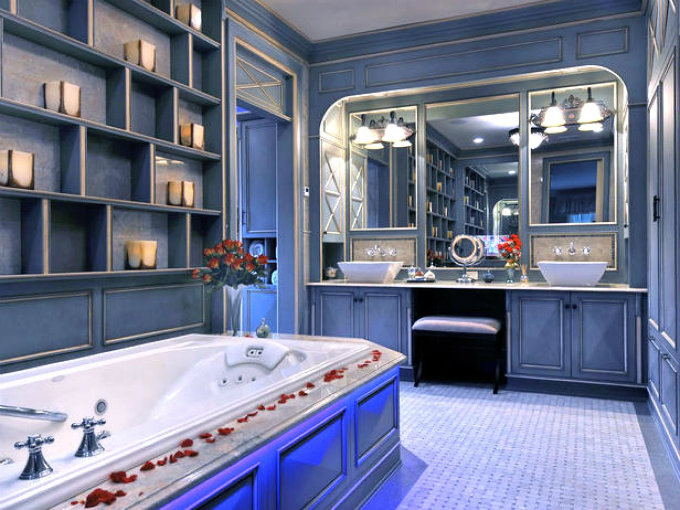 DP_Kelly-french-country-bath_s4x3