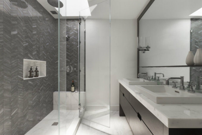 marble bathrooms ideas amazing marble bathroom designs to inspire you 14122
