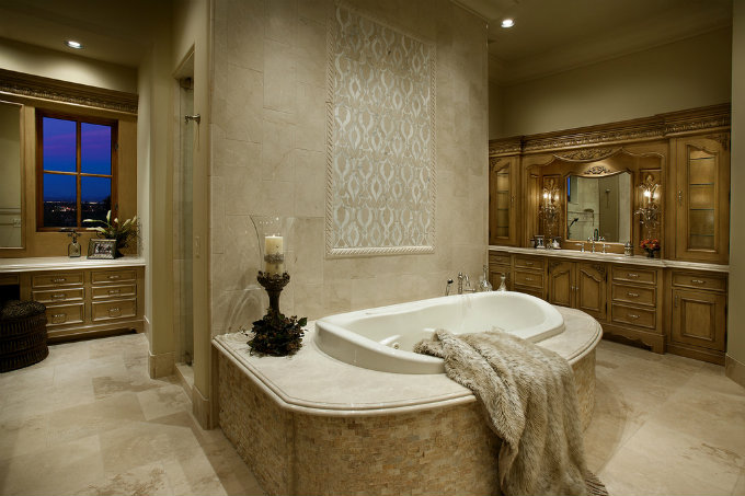 bathroom ideas maison valentina 12 master bathroom Design Touch for Your Master Bathroom Master bathroom ideas maison valentina