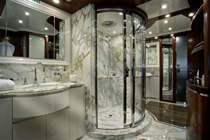 bathroom ideas maison valentina 12 master bathroom Design Touch for Your Master Bathroom Master bathroom ideas maison valentina 10