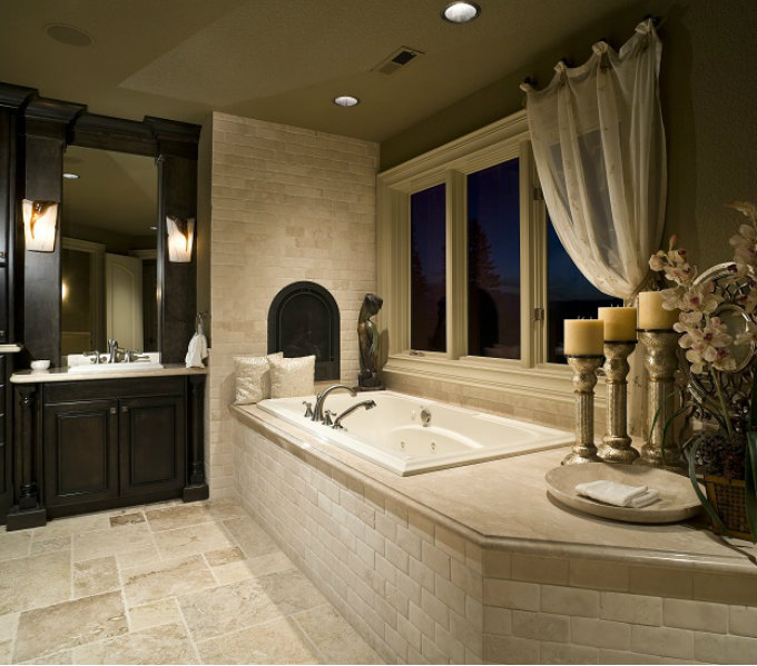 bathroom remodeling projects for 2016 maison valentina tech Bathroom Remodeling Projects Bathroom Remodeling Projects for 2016 2