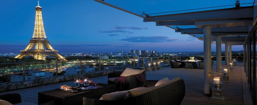 maison et objet The Best Parisian Hotels For Maison et Objet SLPR Heroshot 02 FEATURE