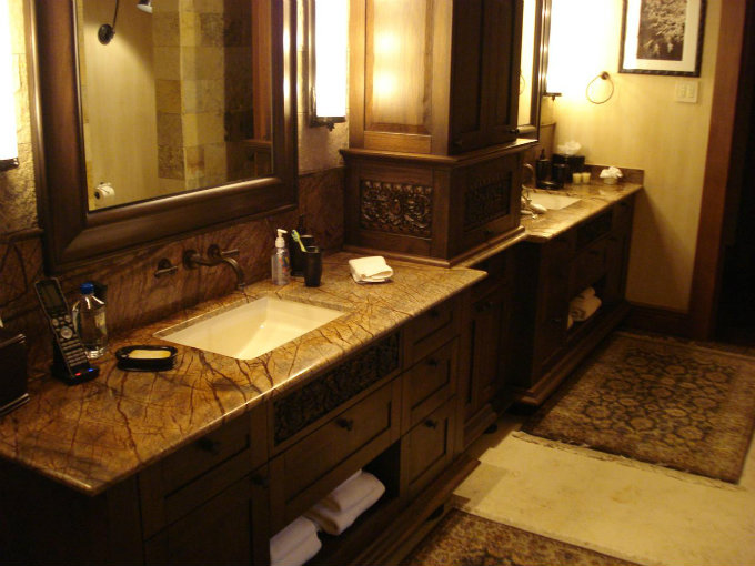 Top Surface Materials Pros And Cons Maison Valentina Granite