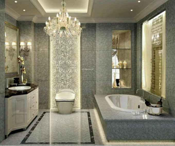 top surface materials pros and cons maison valentina cmarble surface materials Top Surface Materials: Pros and Cons Top Surface Materials pros and cons maison valentina marble1