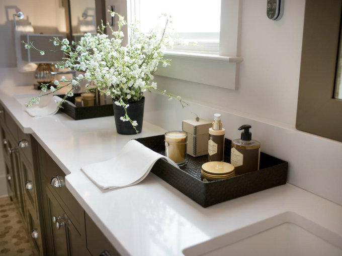 Top Surface Materials pros and cons maison valentina quartz surface materials Top Surface Materials: Pros and Cons Top Surface Materials pros and cons maison valentina quartz1
