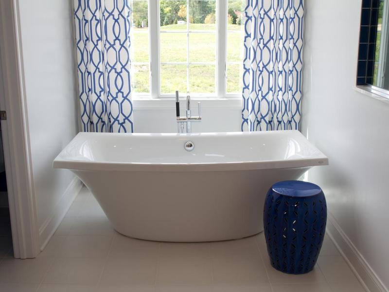 Amazing Bathroom Designers That You Will Love Their Projects Largest Home Design Picture Inspirations Pitcheantrous