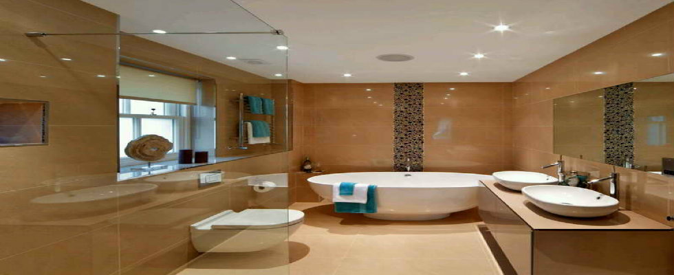 Small bathroom designs - Bathroom design blogs ...