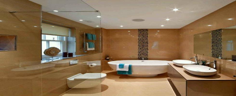 Http Www Lagenstore Com Modern Bathroom Ceiling Designs Html