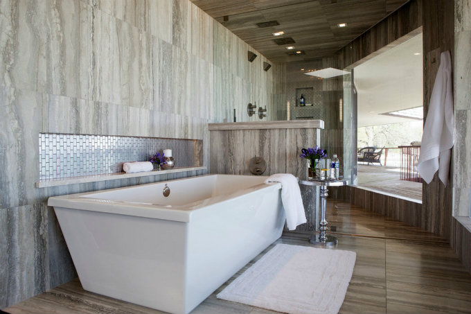 bathroom remodeling projects for 2016 maison valentina tech Bathroom Remodeling Projects Bathroom Remodeling Projects for 2016 remodeling your bathroom for 2016 maison valentina zen mode