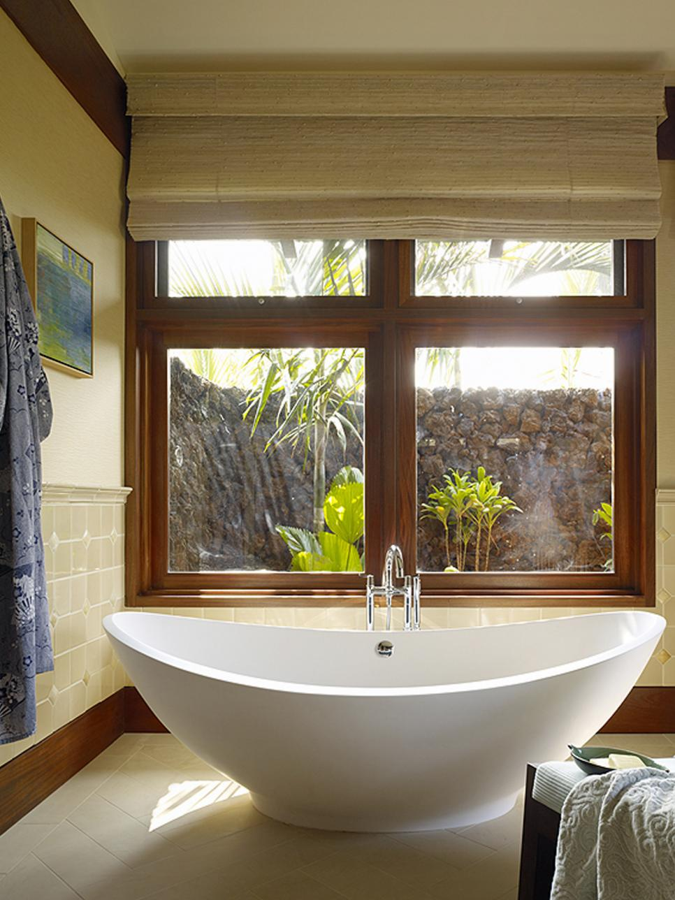 Fantastic Bathroom Designers That You Will Love Their Projects Largest Home Design Picture Inspirations Pitcheantrous