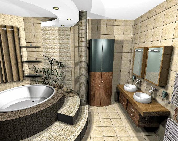 small bathroom designs maison valentina small bathroom designs Small Bathroom Designs small bathroom designs maison valentina7
