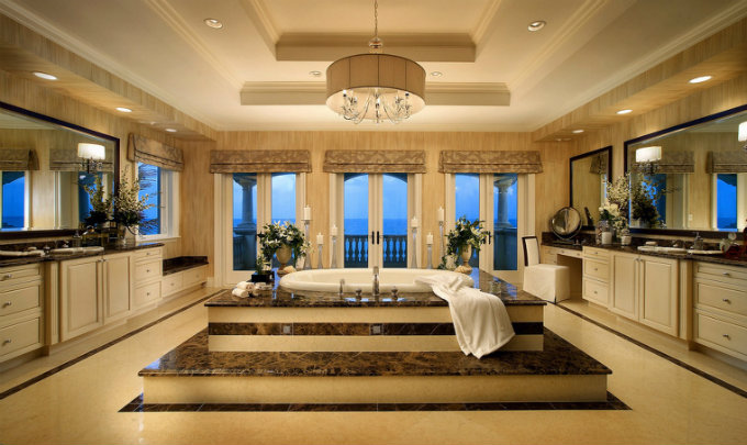 Top Surface Materials Pros And Cons Maison Valentina Cmarble