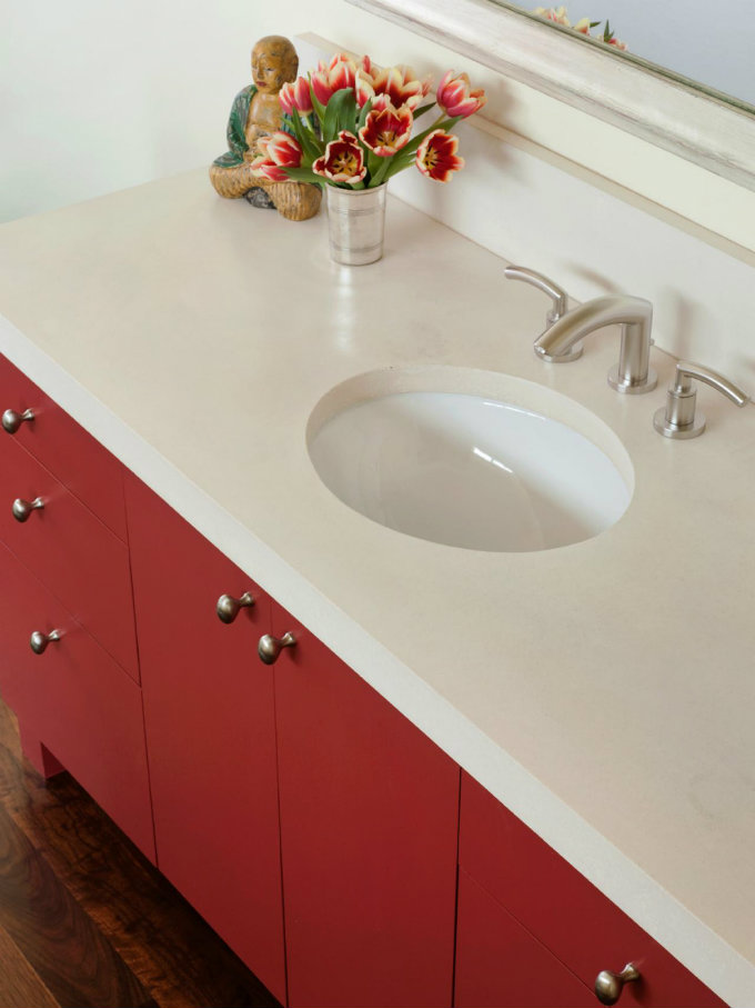 top surface materials pros and cons maison valentina concrete surface materials Top Surface Materials: Pros and Cons top surface materials pros and cons maison valentina concrete