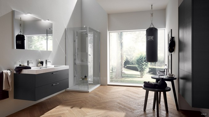 Luxury Bathrooms   Italian Design Maison Valentina Scavolini Luxury  Bathrooms By Scavolini 00b03441275c9aa77fd0dd7a5acaf0a4
