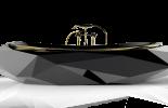 diamond-bathtub-1-HR1