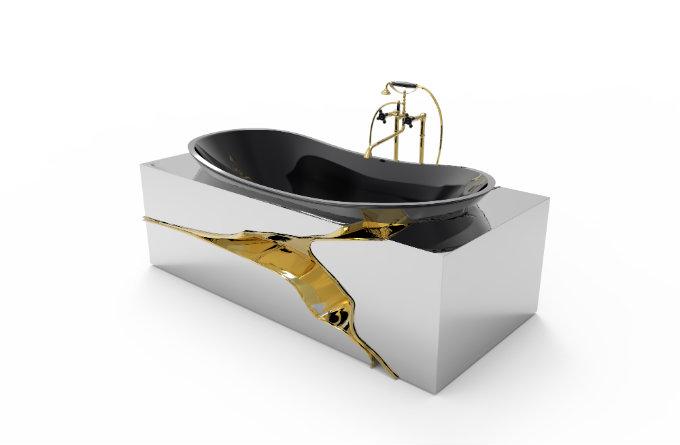 lapiaz collection maison objet maison valentina4  Maison Valentina: Luxury Bathrooms Ideas lapiaz collection maison objet maison valentina4