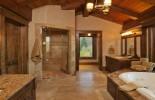 luxury bathrooms maison valentina feature