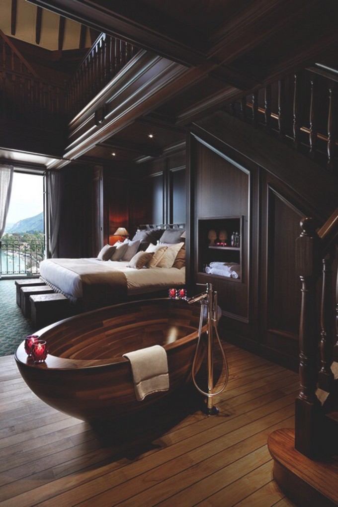 modern bedrooms with bathtubs or showers maison valentina luxury bathrooms bedrooms ideas 12 Bedrooms Ideas With Bathtubs or Showers modern bedrooms with bathtubs or showers maison valentina luxury bathrooms0