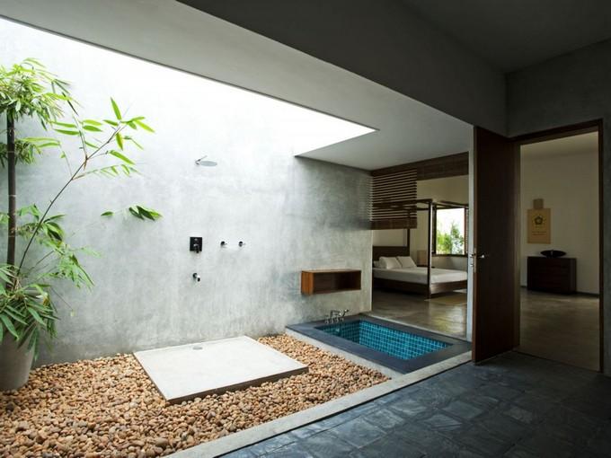 showers for bathroom without door luxury bathroom 10 Showers for a Luxury Bathroom showers for luxury bathroom without door