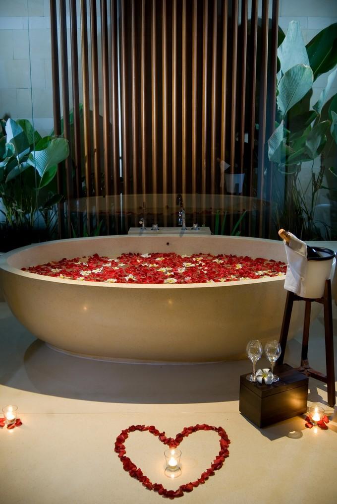 Bathroom Ideas For Valentine S Day Maison Valentina Blog