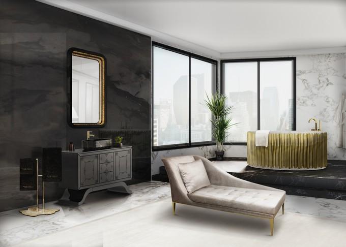 symphony-bathtub-1 maison valentina luxury bathroom round bathtubs 10 Round Bathtubs Ideas 12 metropolitan washbasins ring mirror envy chaise long symphony bathtub maison valentina 1 HR