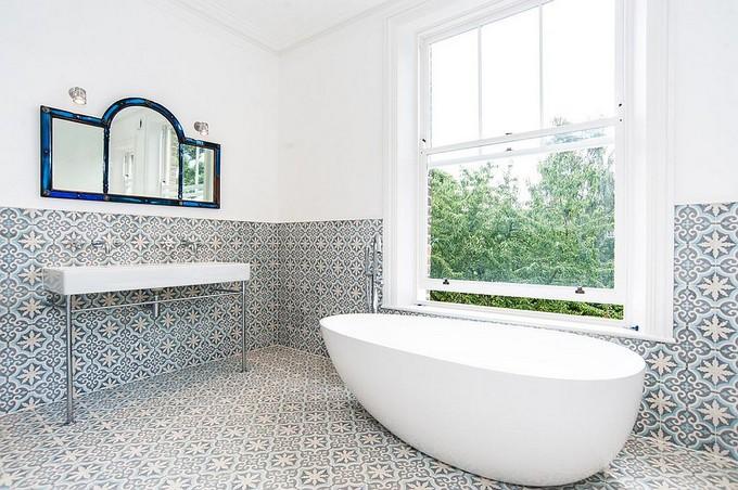 top bathroom trends for 2016 Bathrooms 2016