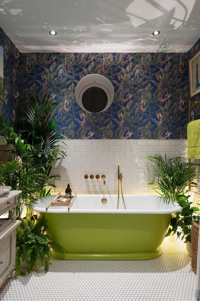 TopTrends for 2016 maison valentina luxury bathrooms bathroom trends Top Bathroom Trends for 2016 Top Bathroom. Top Bathroom Trends for 2016
