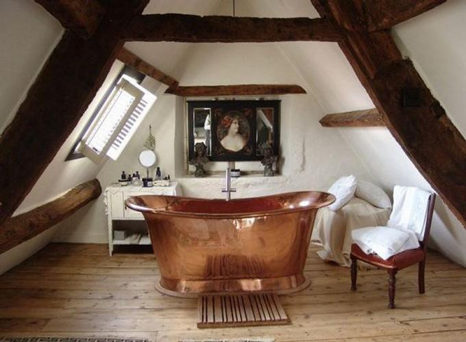 mexican gpyt bathtubs turning copper into bathroom your info paradise bathtub an antique