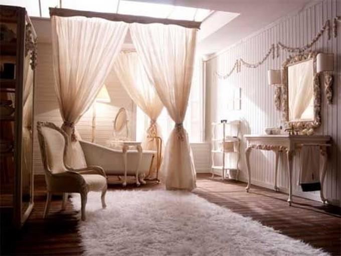 Elegant And Chic Bathroom Design Bathroom Design Elegant And Chic Bathroom Design Elegant And Chic Bathroom