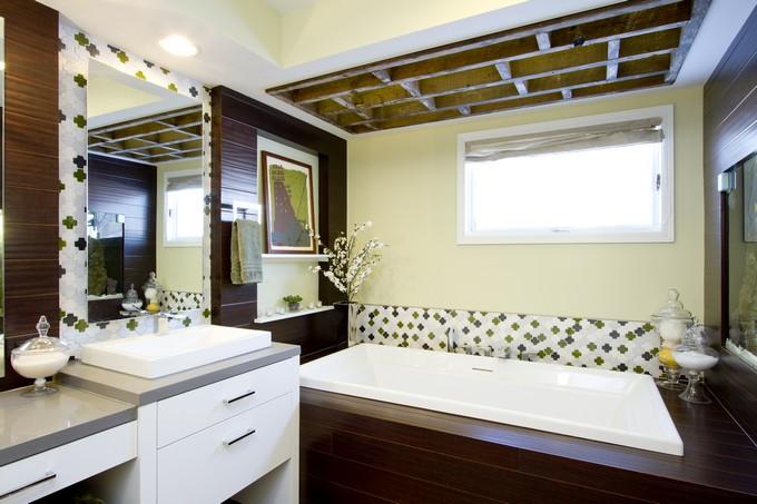 Moroccan Style Bathroom Ideas 2 Moroccan Style Moroccan Style Bathroom  Ideas With Exotic Indulgence Moroccan Bathroom