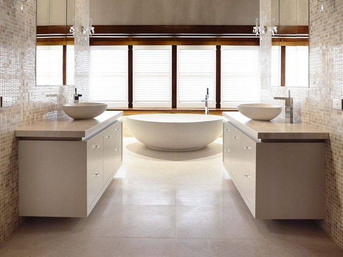 round bathtubs maison valentina  round bathtubs 10 Round Bathtubs Ideas prodotti 150772 rel16c6861a56344366ba2569c56ba47dd2