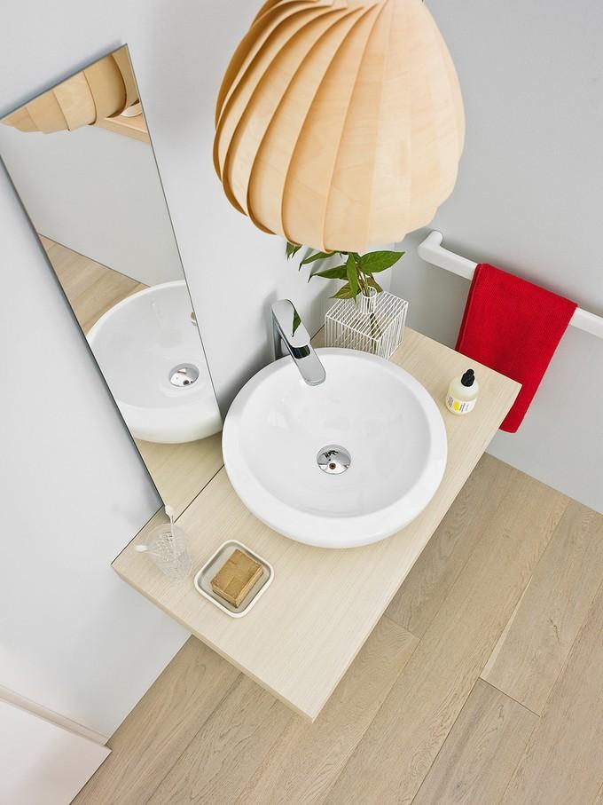small bathroom design solutions maison valentina11 small bathrooms 16 Small Bathrooms Design Solutions small bathroom design solutions maison valentina11