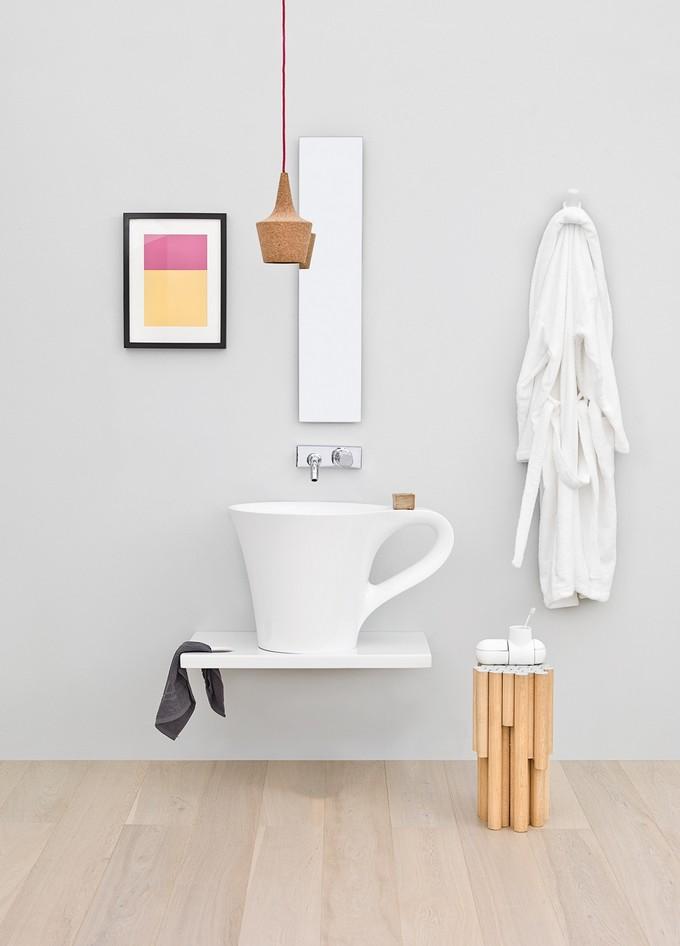 small bathroom design solutions maison valentina15 small bathrooms 16 Small Bathrooms Design Solutions small bathroom design solutions maison valentina15